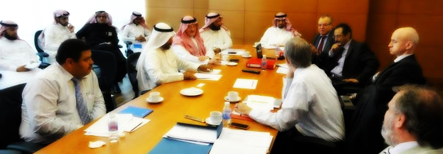 welcome to al-zuhayr ( overseas employment )